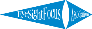 The Association for EyeSightFocus